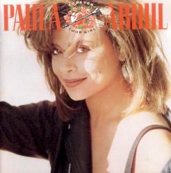 Paula Abdul - Opposites Attract Bailable