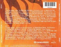 Santana - Changes