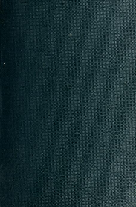 Die Gesetzmässigkeit im Gesellschaftsleben by Georg von Mayr